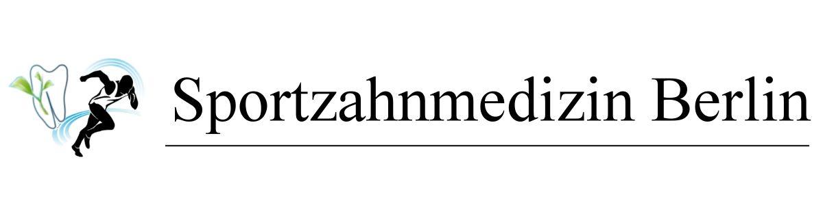 Myosports  - Sportzahnmedizinisches Institut Berlin