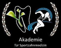 Akademie für Sportzahnmedizin